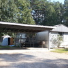 Mobile Home Park for Sale: Timberview Estates, Little Rock, AR
