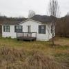 Mobile Home for Sale: Mobile/Manufactured,Residential, Double Wide - Rutledge, TN, Rutledge, TN