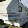 RV for Sale: 1996 TAHOE 26