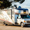 RV for Sale: 2006 TIOGA SLX
