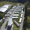 Mobile Home Park for Sale: Well Maintained Mobile Home Park, Sewickley, PA