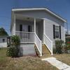 Mobile Home for Rent: 2 Bed 2 Bath 2011 Fleetwood