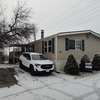 Mobile Home for Sale: Mobile Home For Sale: 1984 Titan, 3 Beds, 2 Baths in Kimberly Hills, Federal Heights, Denver, CO