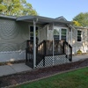 Mobile Home for Sale: Affordable Housing in Grand Haven, Grand Haven, MI