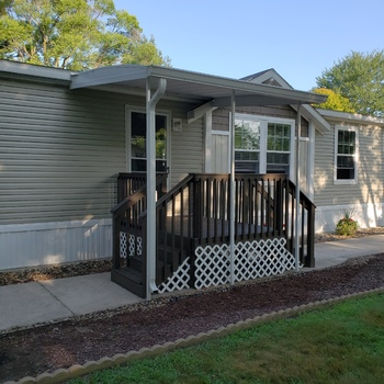 Astonishing 15 412 Mobile Homes For Sale In Michigan Expired Complete Home Design Collection Papxelindsey Bellcom