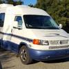 RV for Sale: 2004 Rialta