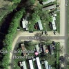 Mobile Home Park for Sale: Oak Arbor Mobile Home Park, Grafton, ND