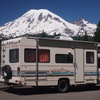 RV for Sale: 1993 JAMBOREE SEARCHER