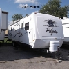 RV for Sale: 2007 317RLDS