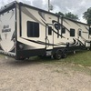 RV for Sale: 2019 Road Warrior