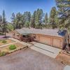 Mobile Home for Sale: Single Level, Manufactured/Mobile - Pinetop, AZ, Pinetop-Lakeside, AZ