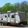 RV for Sale: 2015 Innsbruck 301TB