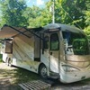 RV for Sale: 2008 REVOLUTION LE 42K