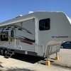 RV for Sale: 2006 GEARBOX 295FS