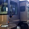 RV for Sale: 2006 MERIDIAN 36G