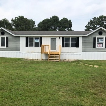 Miraculous 72 Mobile Homes For Sale Near Roanoke Rapids Nc Download Free Architecture Designs Scobabritishbridgeorg