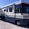 RV for Sale: 2003 ADVENTURER 34