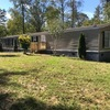 Mobile Home for Sale: NC, LAWNDALE - 2006 RIVERVIEW single section for sale., Lawndale, NC