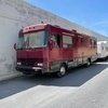 RV for Sale: 1994 SUN VOYAGER 32V