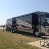 RV for Sale: 2011 AMERICAN HERITAGE 45B