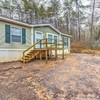 Mobile Home for Sale: TN, TURTLETOWN - 2012 36FRB2837 multi section for sale., Turtletown, TN