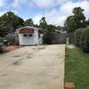 RV Lot for Rent: Resort RV Park, Miramar Beach, FL