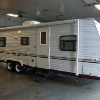 RV for Sale: 2003 28CMS EXPANDABLE