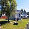 Mobile Home for Sale: Manuf, Dbl Wide Manufactured < 2 Acres, Manuf, Dbl Wide - Smelterville, ID, Smelterville, ID