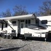 RV for Sale: 2017 VOLTAGE 3995