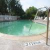 Mobile Home Park: Preston On The Lake  -  Directory, Little Elm, TX