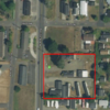 Mobile Home Park for Sale: Aloha Park Estates, Seaview, WA