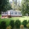 Mobile Home for Sale: Manufactured Doublewide, Other - Lincolnton, NC, Lincolnton, NC