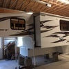RV for Sale: 2019 MAMMOTH 11.6