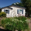 Mobile Home for Sale: 3 Bed 2 Bath 2002 Highland