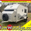 RV for Sale: 2018 Trail Marker Up and Out