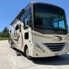 RV for Sale: 2018 HURRICANE 31S