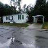 Mobile Home for Sale: Manufactured w/o Land - Marysville, MI, Marysville, MI