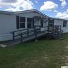 Mobile Home for Sale: Manufactured Home, Manufactured-double Wide,Ranch - Gatesville, TX, Gatesville, TX