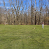 Mobile Home Lot for Rent: 367 Upper PMHE South Drive, East Stroudsburg, PA