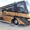 RV for Sale: 2003 MARQUIS RUBY