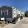 Mobile Home for Rent: 2 Bed 2 Bath 2011 Skyline