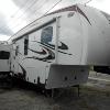 RV for Sale: 2014 Sabre 34CKQS-6