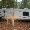 RV for Sale: 2012 ROAMER 337RLS