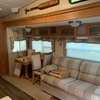 RV for Sale: 2007 CARDINAL 33TBH