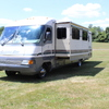 RV for Sale: 1994 ALLEGRO BAY 34S
