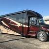 RV for Sale: 2019 Verona 40VRB