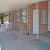 Mobile Home for Sale: Mobile Home, Manufactured - Tucson, AZ, Tucson, AZ