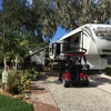 RV Lot for Sale: A Rare Gem, Bowling Green, FL