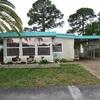 Mobile Home for Sale: 2 Bedroom 2 Bath Ranchero Village Lot 877, Largo, FL