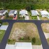 Mobile Home Lot for Sale: Mobile Home, All Property - Sebastian, FL, Sebastian, FL